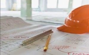 Social Construktion - Planning